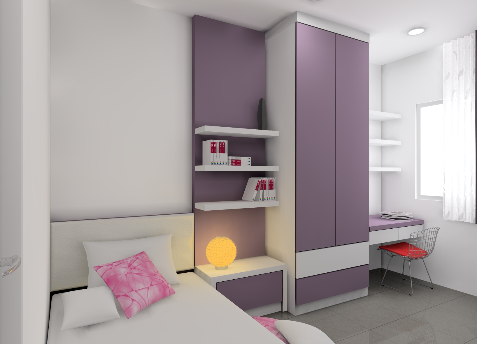 bedroom interior design interior design malaysia l expert interior