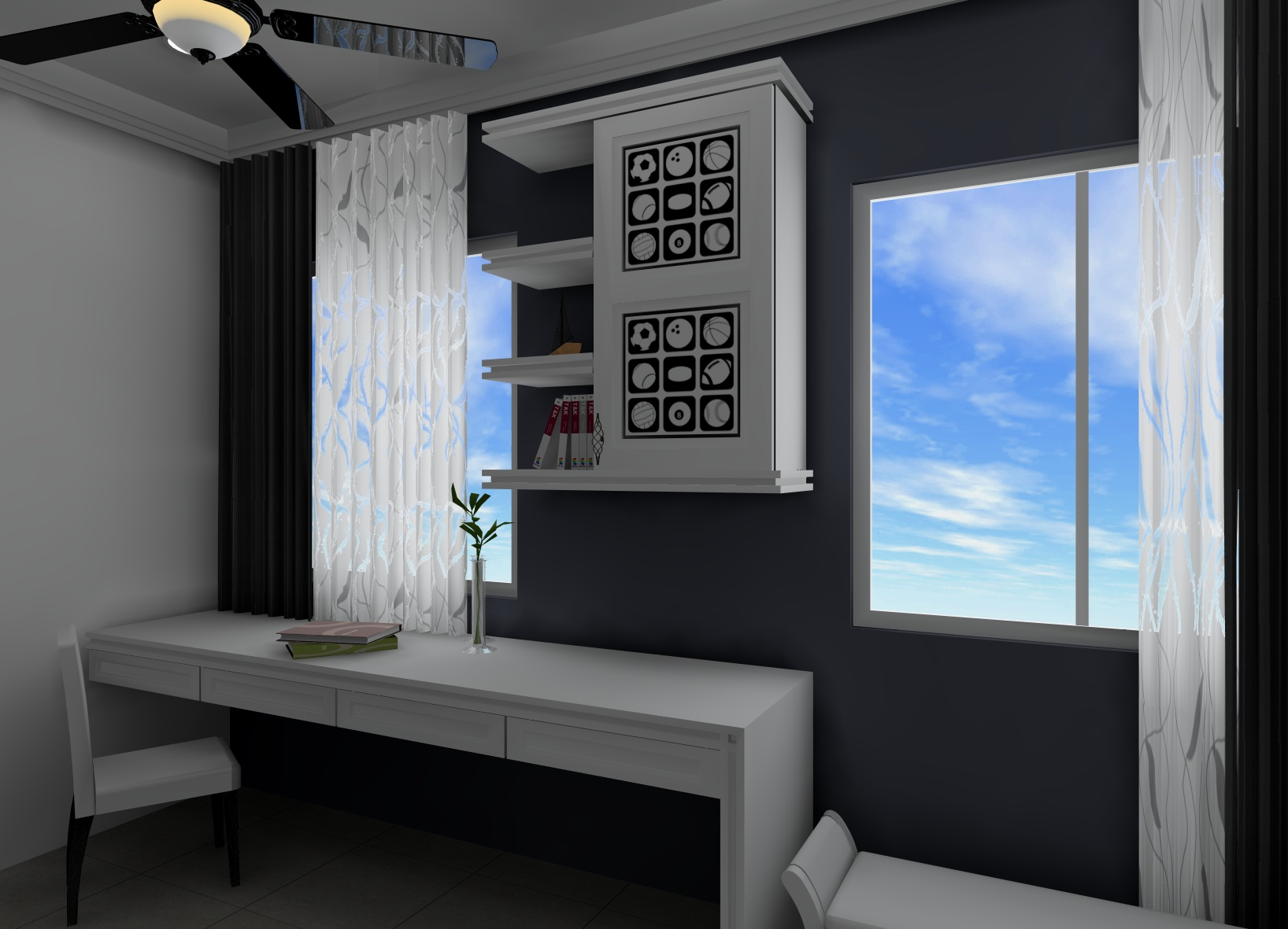 The Reasonable Pricing. Our Interior Designers ...