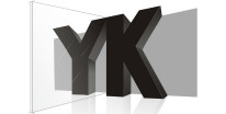 Interior Design Malaysia l Expert Interior Design & Renovation Company l YK Logo